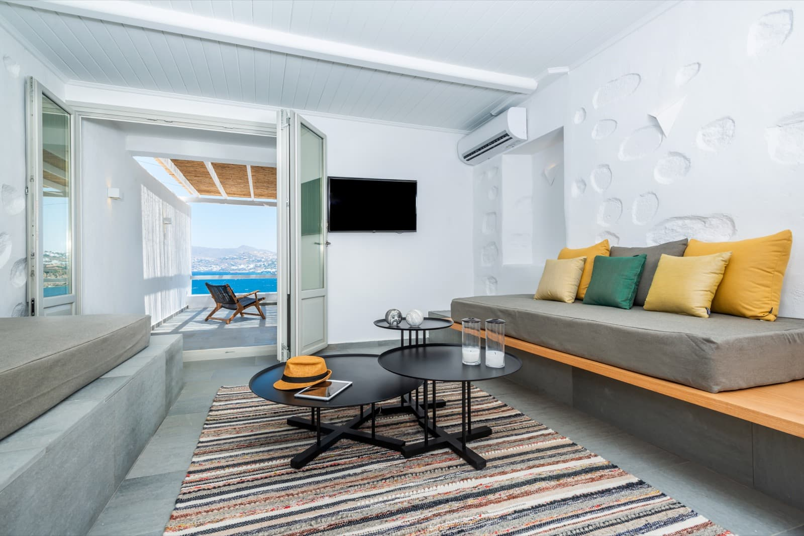 dreambox-villas-mykonos-11