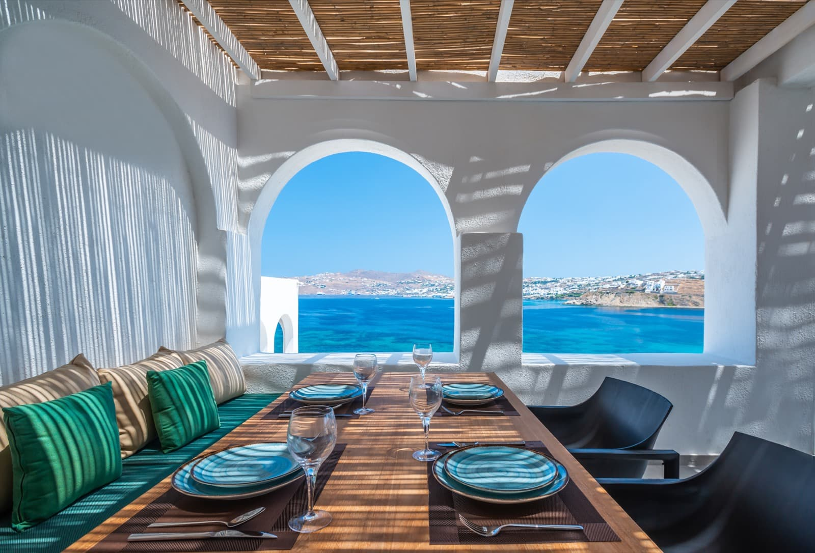 dreambox-villas-mykonos-12