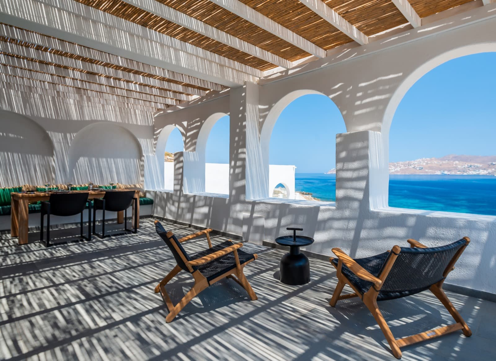 dreambox-villas-mykonos-13