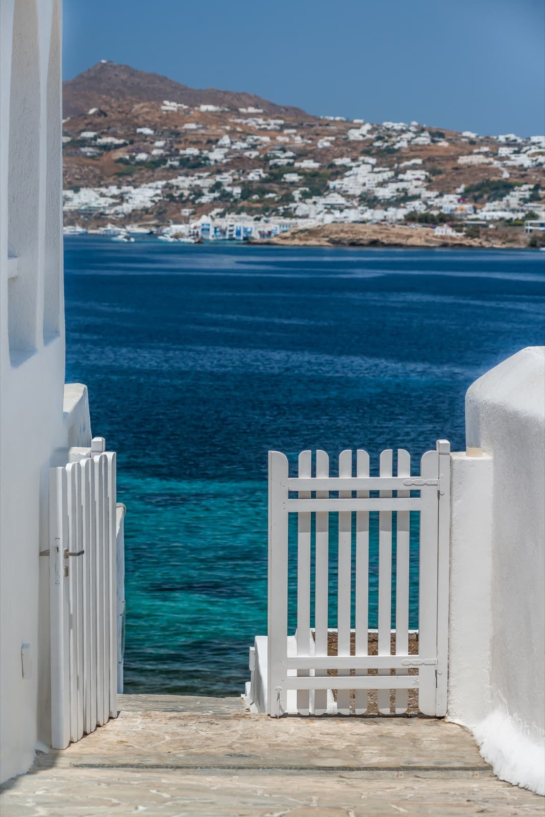 dreambox-villas-mykonos-14