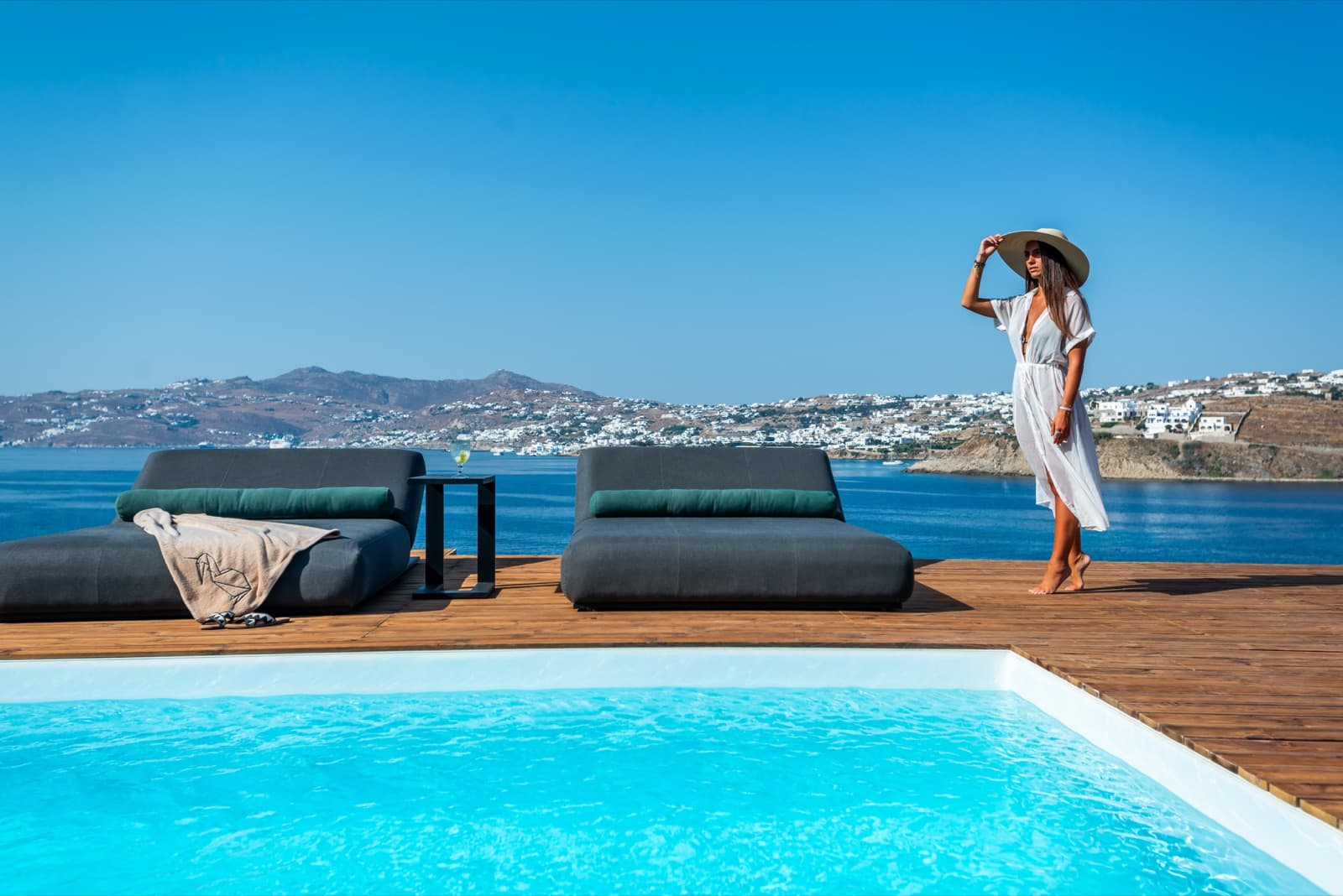 dreambox-villas-mykonos-15