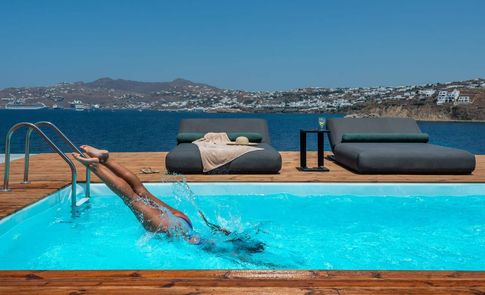 dreambox-villas-mykonos-20