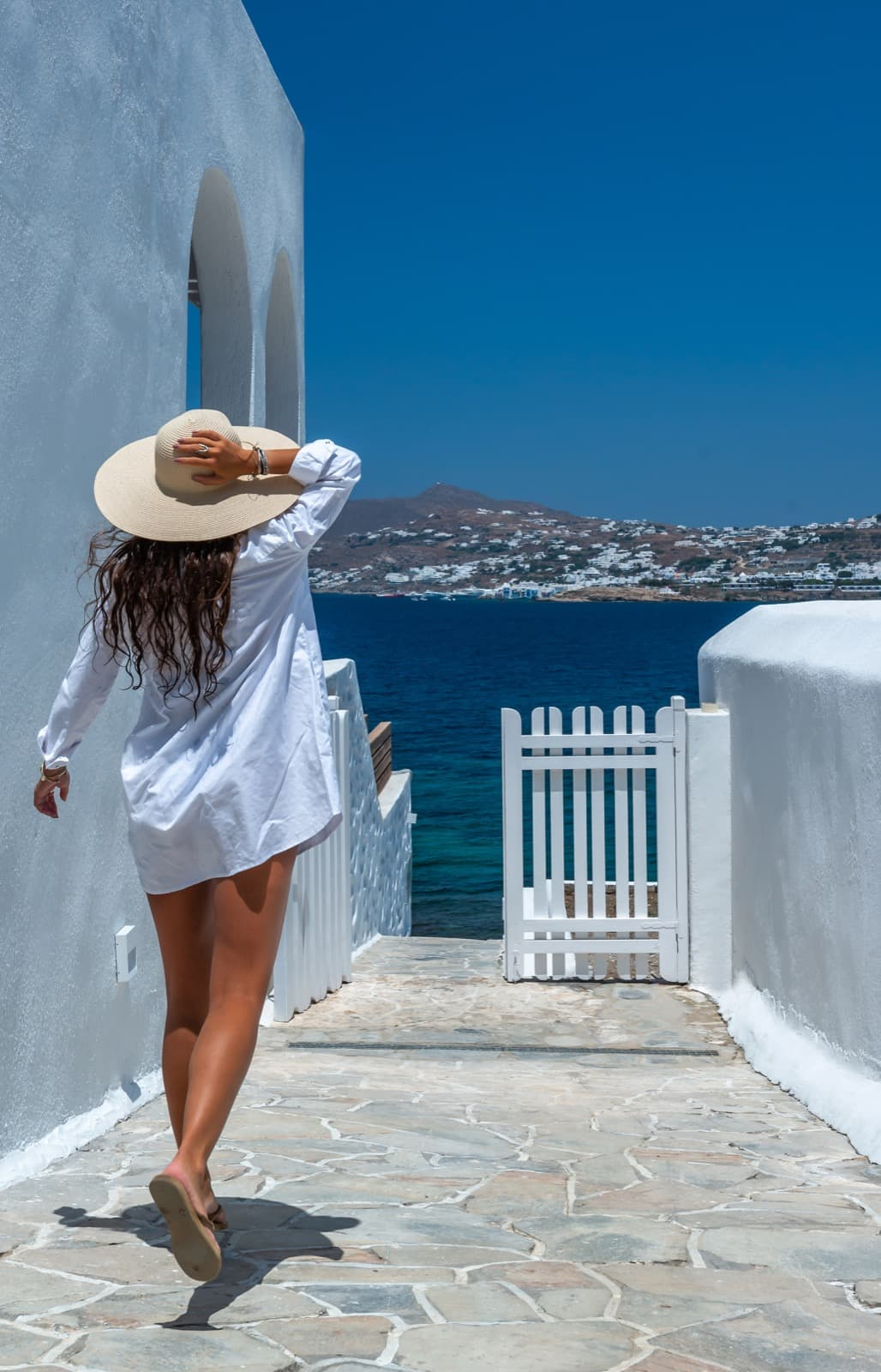 dreambox-villas-mykonos-21