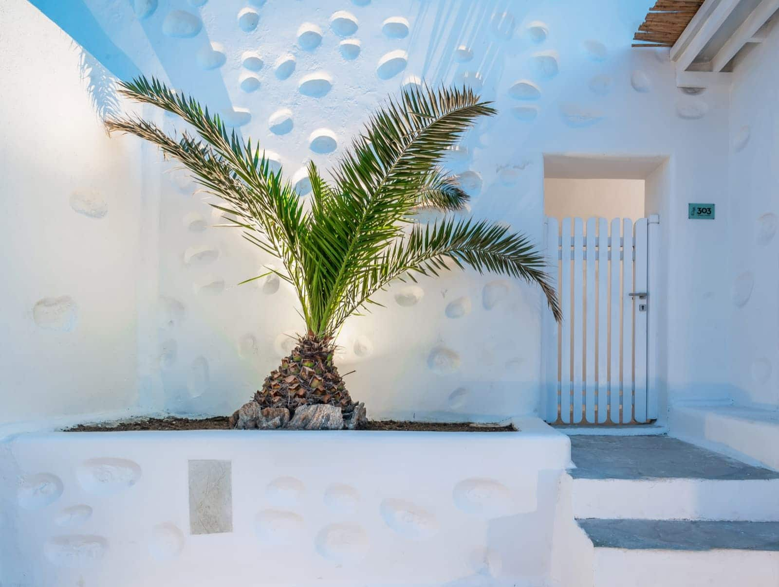 dreambox-villas-mykonos-23