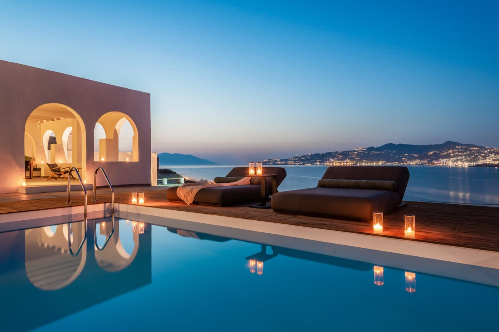 dreambox-villas-mykonos-24