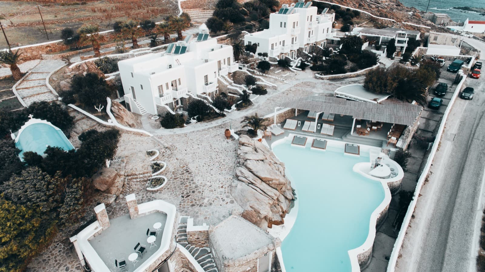 dreambox-villas-mykonos-6