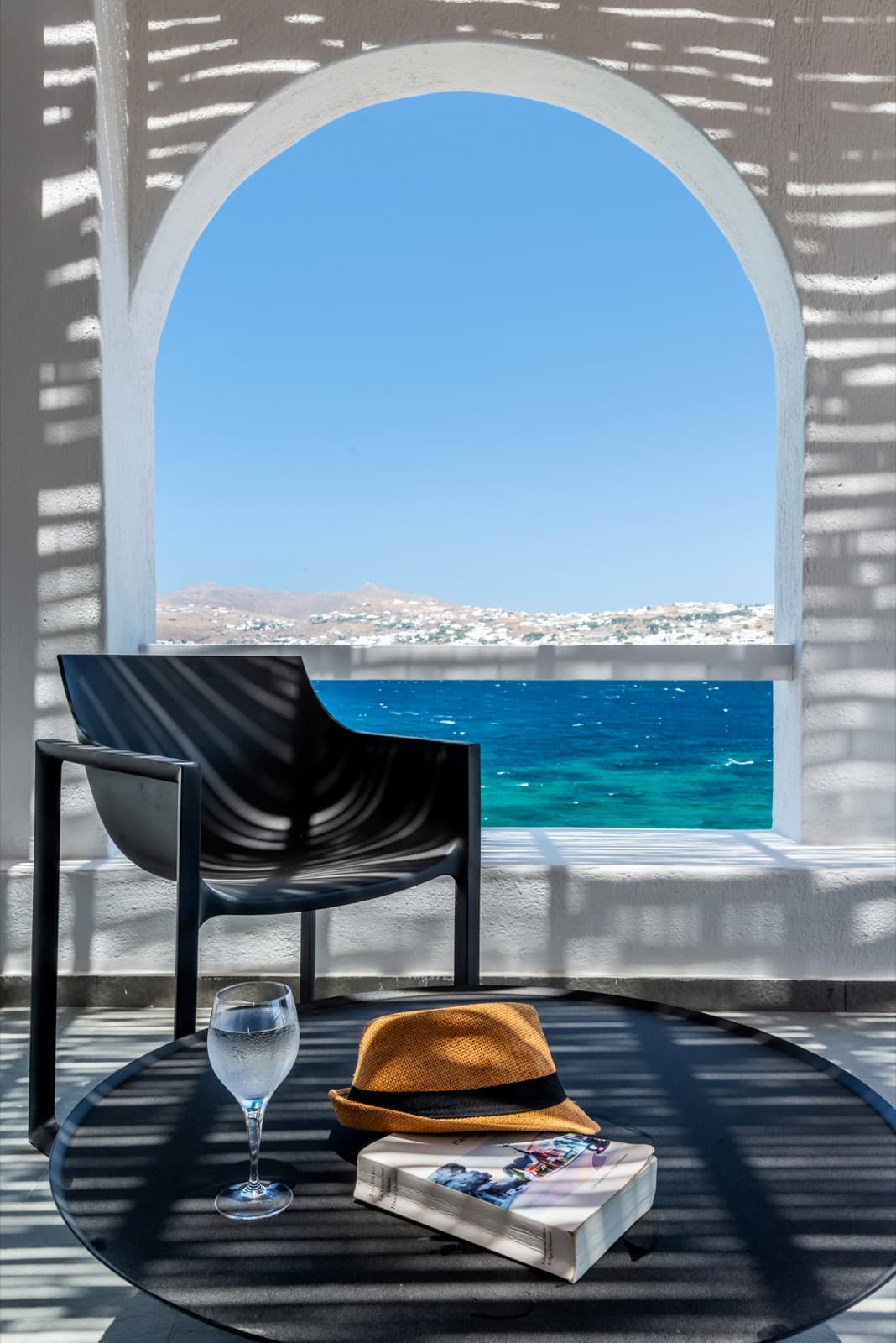 dreambox-villas-mykonos-9